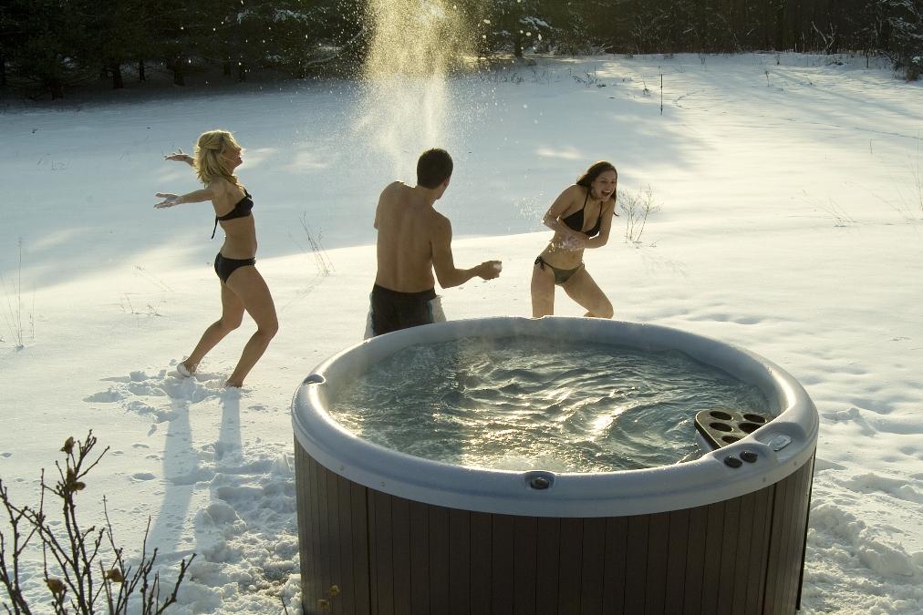 nordic hot tubs rh valley pools spas com nordic hot tub manual sport nordic hot tub manuals